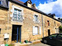French property for sale in BAZOUGES LA PEROUSE, Ille et Vilaine - €77,000 - photo 2