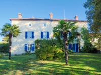 maison à vendre à ST BARTHELEMY DE BUSSIERE, Dordogne, Aquitaine, avec Leggett Immobilier