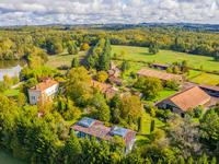 chateau for sale in ST BARTHELEMY DE BUSSIEREDordogne Aquitaine