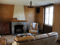 French property for sale in LONGNY AU PERCHE, Orne - €150,000 - photo 6