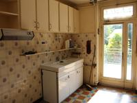 French property for sale in LONGNY AU PERCHE, Orne - €150,000 - photo 5