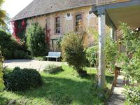 French property for sale in LONGNY AU PERCHE, Orne - €150,000 - photo 10