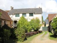 French property, houses and homes for sale inLONGNY AU PERCHEOrne Normandy