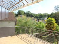 French property for sale in LONGNY AU PERCHE, Orne - €150,000 - photo 2