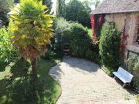 French property for sale in LONGNY AU PERCHE, Orne - €150,000 - photo 3