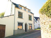 maison à vendre à LOQUEFFRET, Finistere, Bretagne, avec Leggett Immobilier