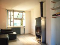 French property for sale in LOQUEFFRET, Finistere - €109,000 - photo 3