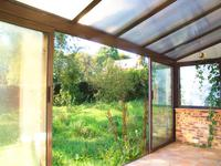 French property for sale in LOQUEFFRET, Finistere - €109,000 - photo 10