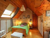 Maison à vendre à LIGNIERES ORGERES en Mayenne - photo 8