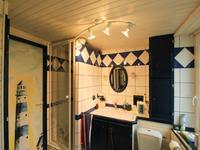 Maison à vendre à LIGNIERES ORGERES en Mayenne - photo 6