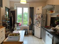 French property for sale in TINCHEBRAY, Orne - €265,000 - photo 5