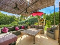 French property for sale in GRASSE, Alpes Maritimes - €1,155,000 - photo 2