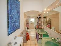 French property for sale in GRASSE, Alpes Maritimes - €1,155,000 - photo 9