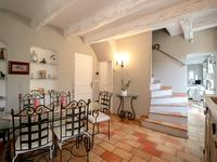 French property for sale in GRASSE, Alpes Maritimes - €1,155,000 - photo 6