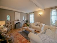 French property for sale in GRASSE, Alpes Maritimes - €1,155,000 - photo 5