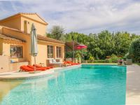 French property for sale in GRASSE, Alpes Maritimes - €1,155,000 - photo 4