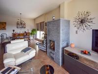 French property for sale in ALLASSAC, Correze - €477,000 - photo 2