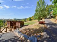 French property for sale in ALLASSAC, Correze - €477,000 - photo 9