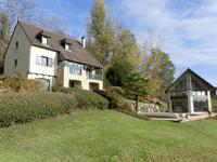 French property, houses and homes for sale inALLASSACCorreze Limousin