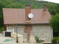 French property for sale in CASTELNAUD LA CHAPELLE, Dordogne - €205,200 - photo 4