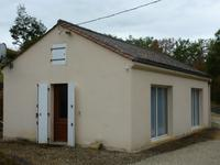 French property for sale in CASTELNAUD LA CHAPELLE, Dordogne - €205,200 - photo 10
