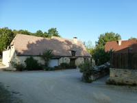French property for sale in JOURNIAC, Dordogne - €477,000 - photo 3