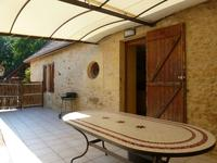 French property for sale in JOURNIAC, Dordogne - €477,000 - photo 6