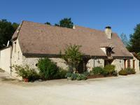 French property for sale in JOURNIAC, Dordogne - €477,000 - photo 4