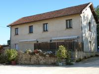 French property for sale in JOURNIAC, Dordogne - €477,000 - photo 5