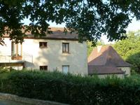 French property for sale in JOURNIAC, Dordogne - €477,000 - photo 2