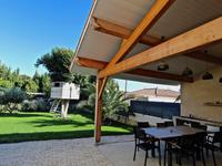 French property for sale in Salleles d Aude, Aude - €525,000 - photo 3