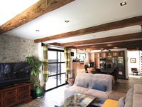 French property for sale in Salleles d Aude, Aude - €525,000 - photo 4