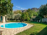 French property for sale in TAILLADES, Vaucluse - €409,500 - photo 3