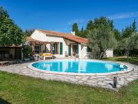 French property for sale in TAILLADES, Vaucluse - €409,500 - photo 1