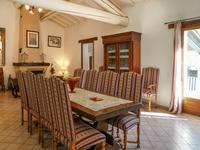 Maison à vendre à TAILLADES en Vaucluse - photo 4
