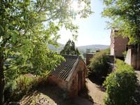 French property for sale in COMBRET, Aveyron - €152,600 - photo 6