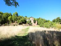 French property, houses and homes for sale inCOMBRETAveyron Midi_Pyrenees