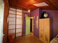 French property for sale in COMBRET, Aveyron - €152,600 - photo 10