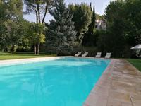 French property, houses and homes for sale inAURIOLBouches_du_Rhone Provence_Cote_d_Azur