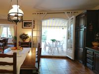 French property for sale in AURIOL, Bouches du Rhone - €808,500 - photo 6