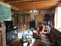 French property for sale in BIOUSSAC, Charente - €183,600 - photo 5