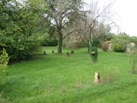 French property for sale in BIOUSSAC, Charente - €183,600 - photo 4