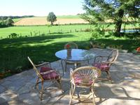 French property for sale in LA SELVE, Aveyron - €175,099 - photo 10