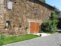 French property for sale in LA SELVE, Aveyron - €175,099 - photo 9