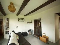 French property for sale in LA SELVE, Aveyron - €175,099 - photo 3