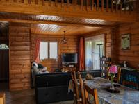 French property for sale in LANNUX, Gers - €243,800 - photo 6