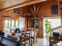 French property for sale in LANNUX, Gers - €243,800 - photo 5