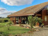French property for sale in LANNUX, Gers - €243,800 - photo 2