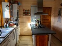 French property for sale in LANNUX, Gers - €243,800 - photo 7