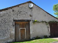 French property for sale in PAUSSAC ET ST VIVIEN, Dordogne - €278,200 - photo 10
